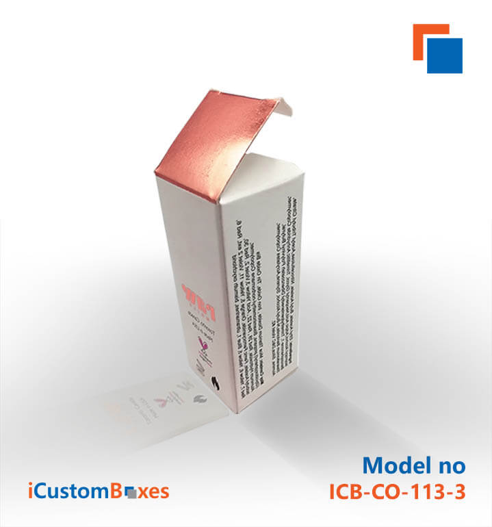 ICustomBoxes Print Hair Packaging Boxes for Your Marvelous Products