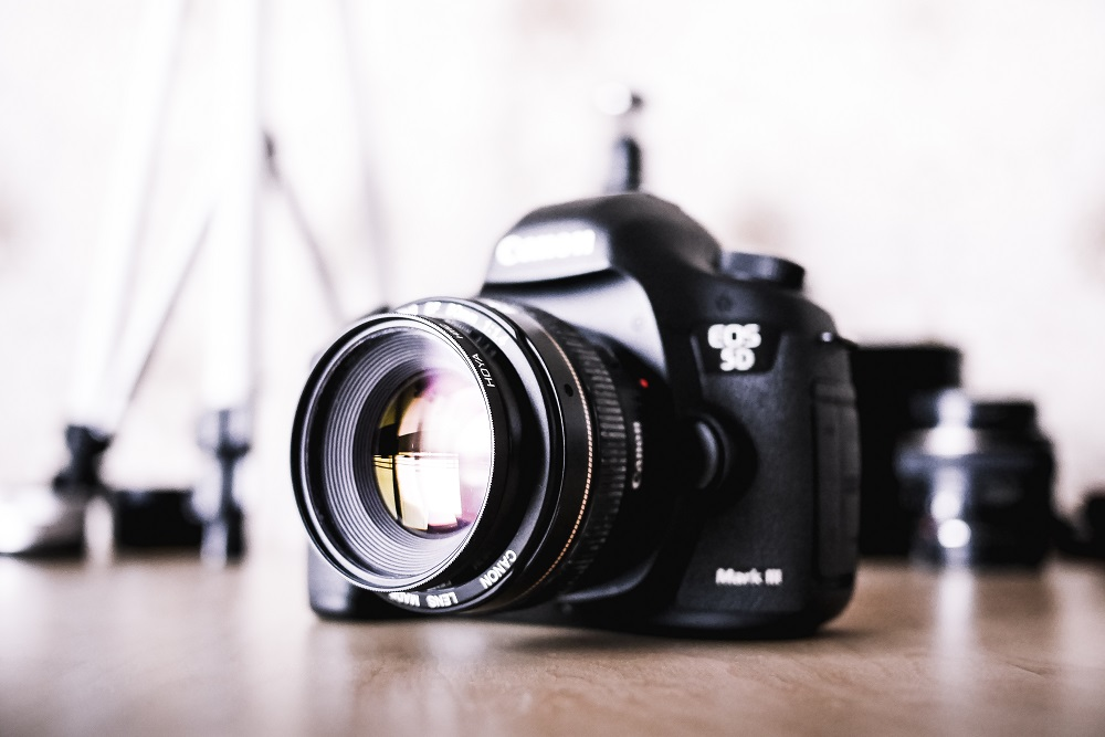 If you have to be very remarkable canon camera, you will definitely need it...