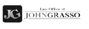 In Search For A Solicitation Defense Attorney In RI Contact Us!