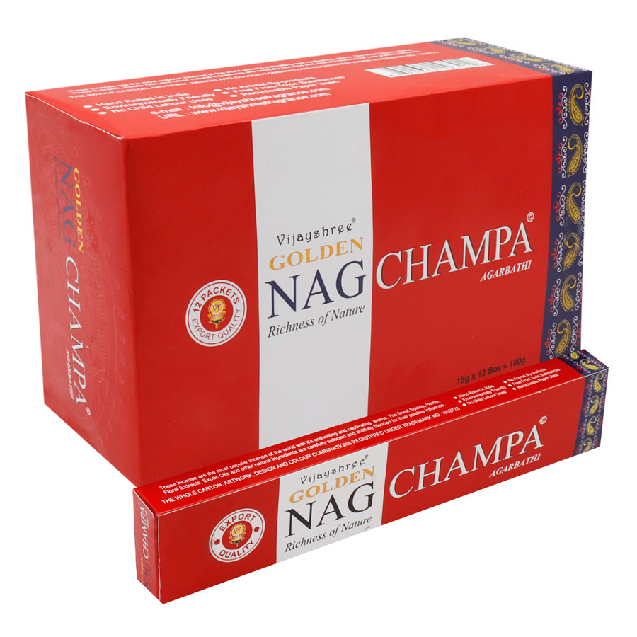 Incense Sticks Suppliers At Wholesale Price