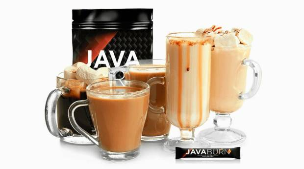 Java Burn Weight Loss Supplement For Coffee