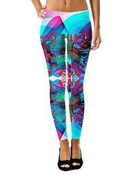 Keen to acquire wholesale leggings? Gym Leggings is the manufacturer!