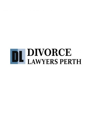 know the important things about divorce ? Read here