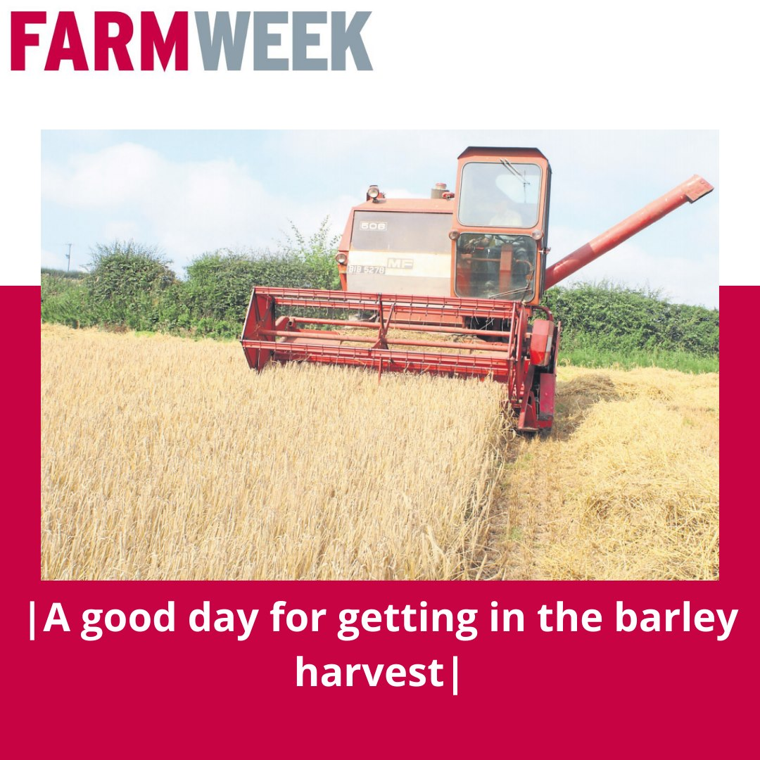 Latest Agriculture News for Farmers in UK, Ireland