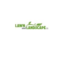 Lawn Laying adelaide