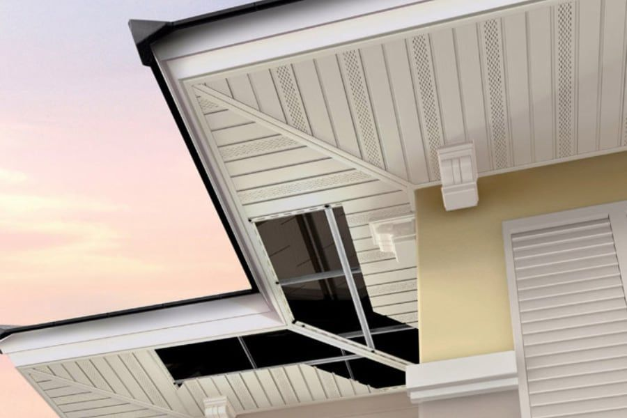 Learn All About Ceiling Boards Zambia