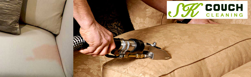 Local Couch Cleaning Canberra