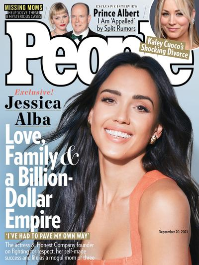Looking for the Best Magazine Subscription Website