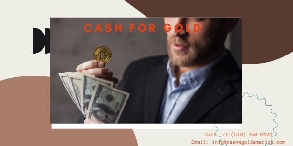 Looking for Where to Sell My Gold Near Me Open Now? Dont Worry, We Are Here...