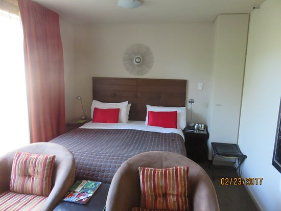 Luxury Apartments Christchurch NZ Luxury Suites in Christchurch