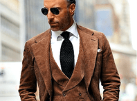 Mens Corduroy Jackets at best Prices