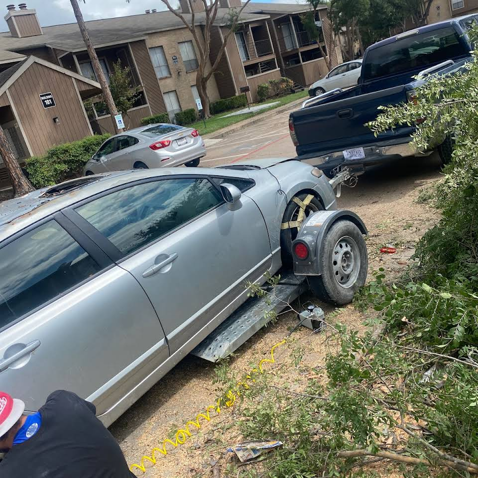 Money for Your Cars In Houston