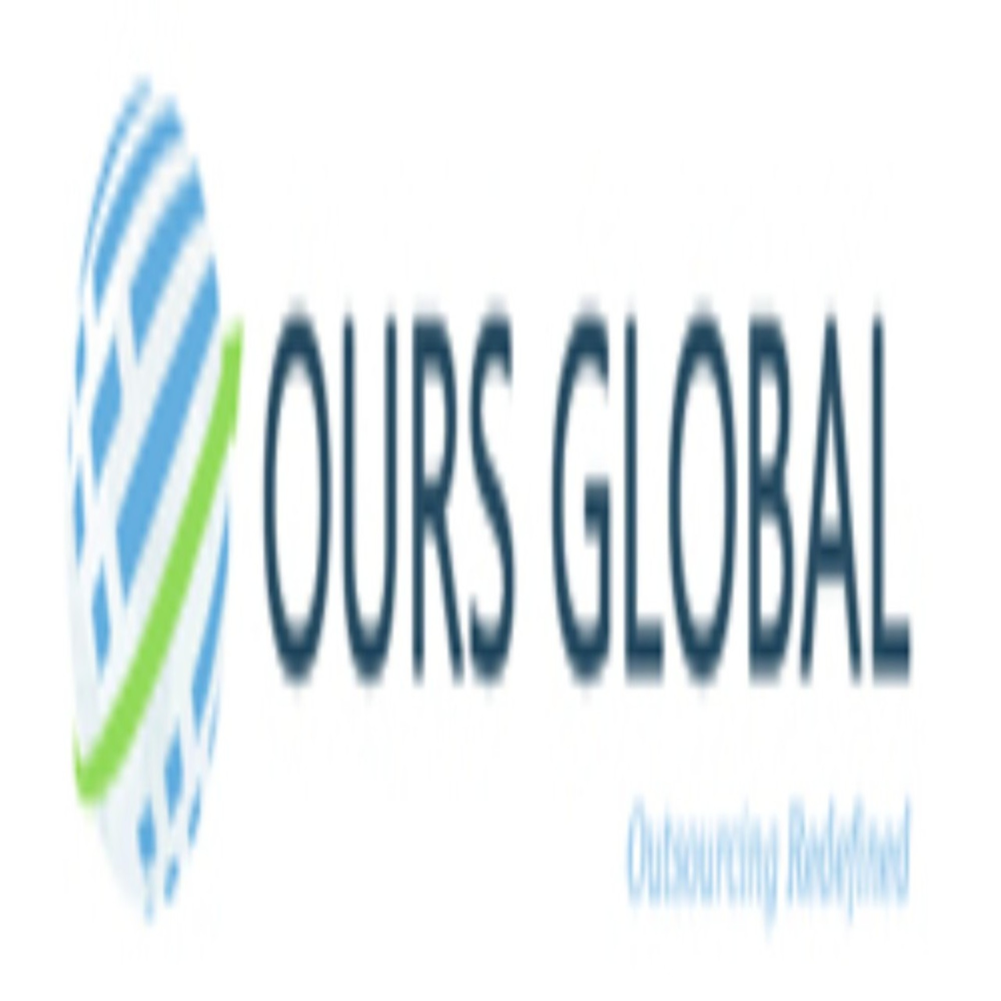Mortgage Outsourcing Services OURSGLOBAL