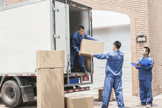 Movers Central NJ and Woodbridge NJ Movers Moving Companies Monmouth Count...