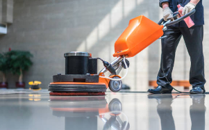 Need to Clean Your House Floors?