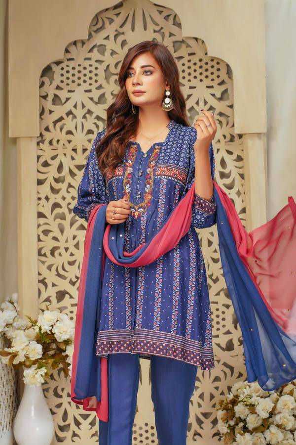 New Collection of Pakistani and Indian Dresses Now Available
