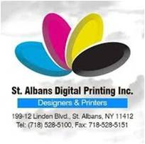 Notepad printing designing services in New York