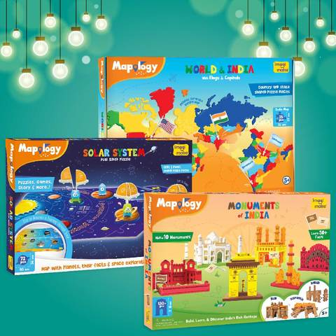 Online Games Store for Kids in UK Nayble.co.uk