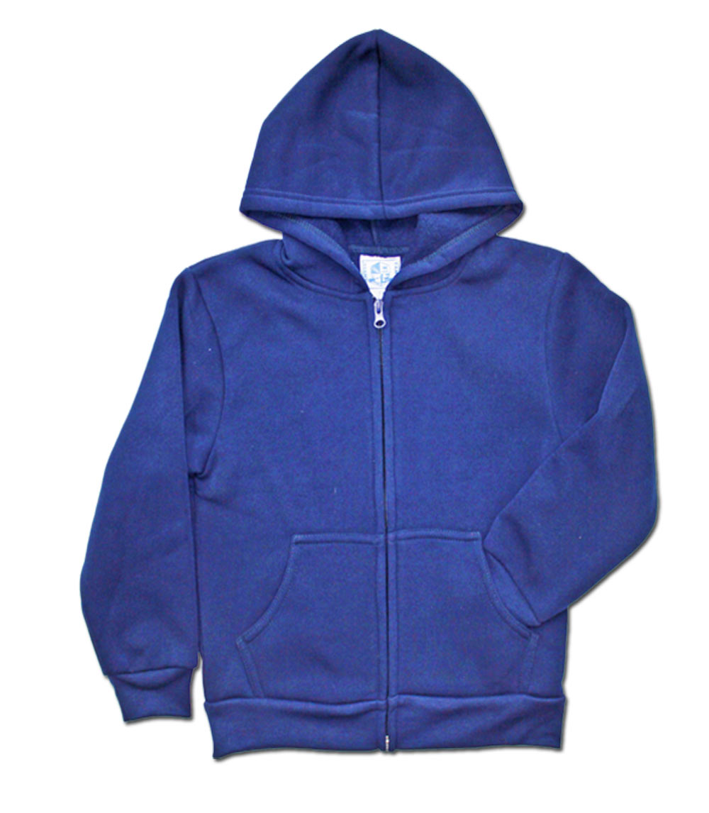 Ontrend hoodies that will transform your look