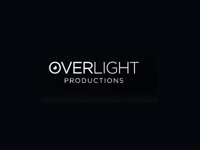 Overlight is the Production house known for its Quality Services.