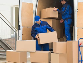 Packers and Movers in Gazipur Chandigarh 9316111222 Movers and Packers in...