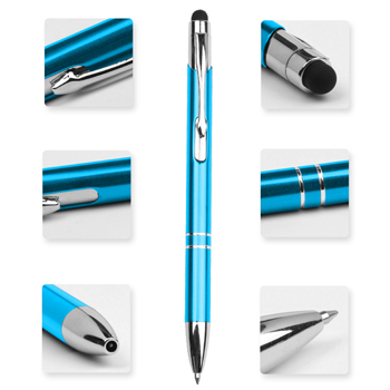 PapaChina Offers Stylus Pens at Wholesale Prices