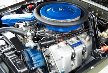 Porsche Engines For Sale In USA With Best Offer.