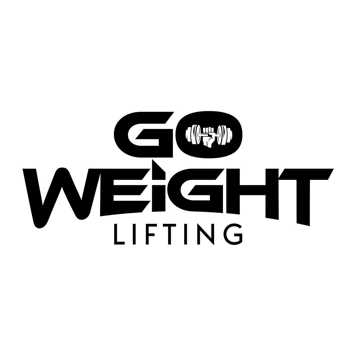 Purchase Weightlifting and Strength Training Equipment.