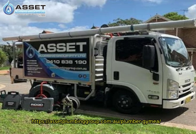Quality And Reliable Plumber Gymea