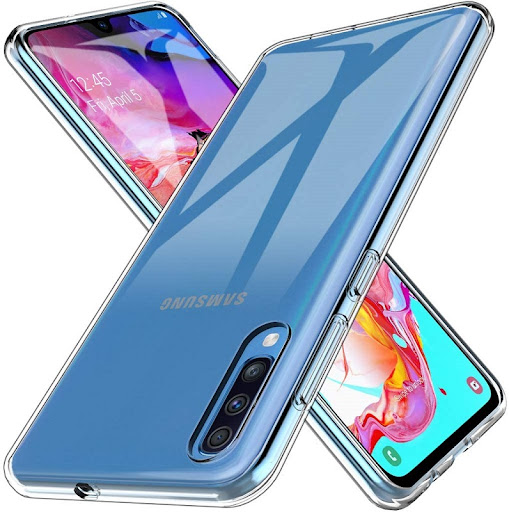 Quality Samsung A40 Cases Online