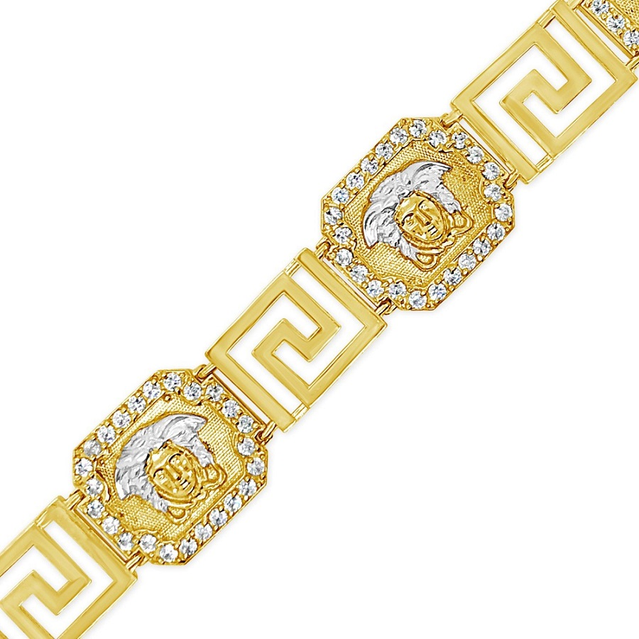 Real Gold Chains for Men at Low Prices in San Antonio Exotic Diamonds