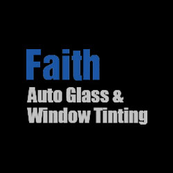 Rearview Mirror Replacement Temecula