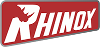 Redefine the entire process of plumbing your dream house with Rhinox