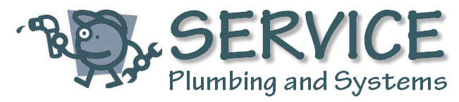 Reliable And Affordable Plumbing Services Available Near You