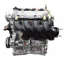 Remanufactured Engines at low price