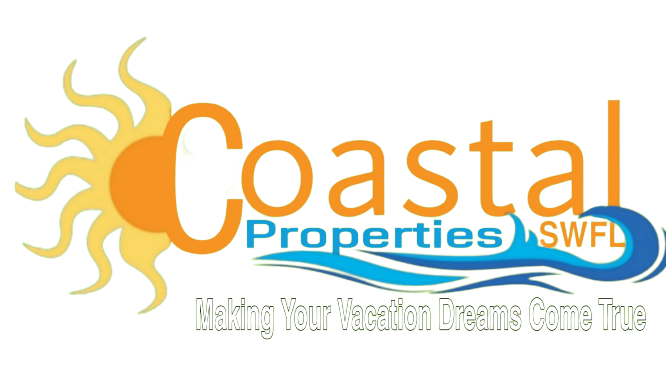 Rent a Home at Ft Myers Beach