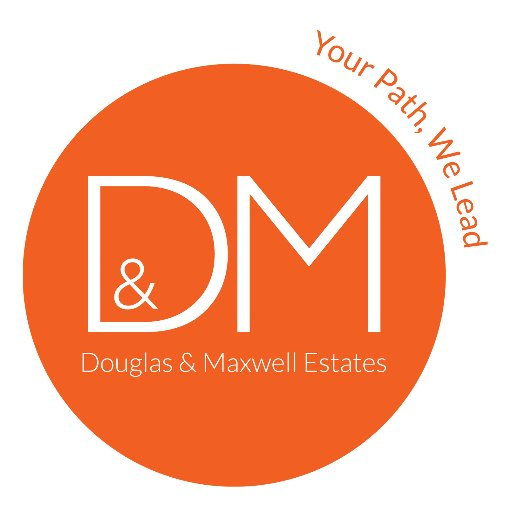 Seek help from a property management agency to manage your rental space