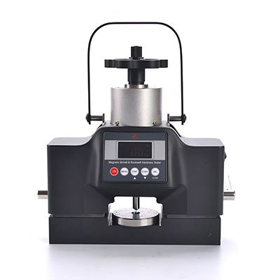 Select Right Metal Hardness Tester at Testcoat
