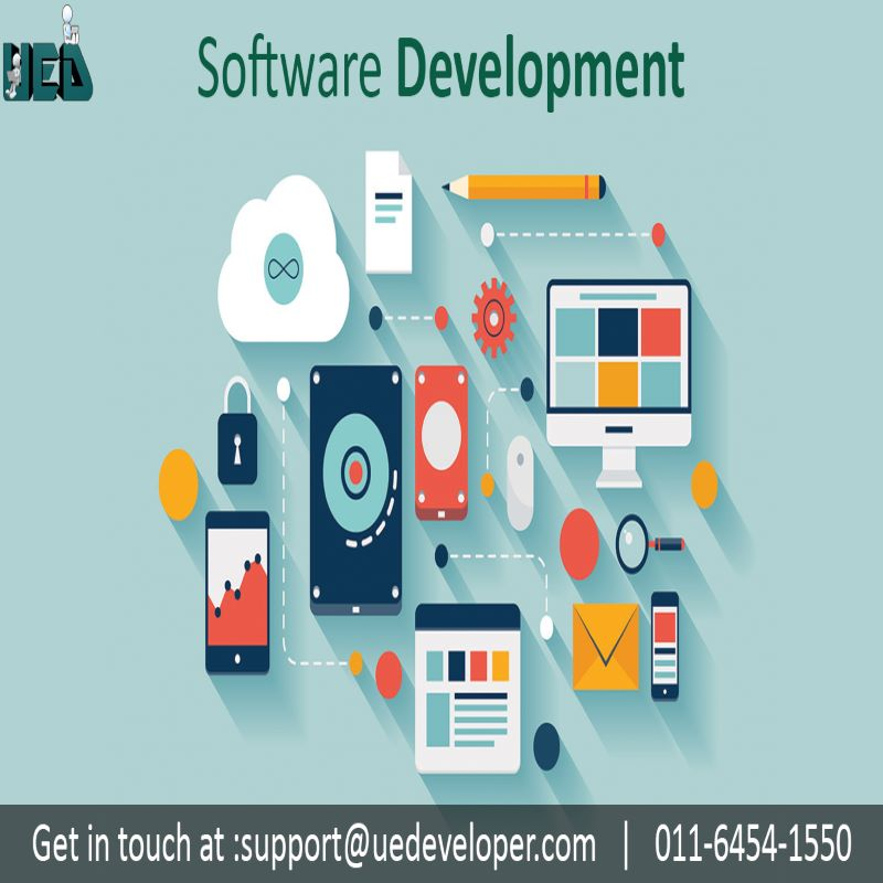 Software Development Company delivers valuable software at low prices