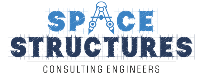 Space Structures Consulting Engineers in Bangalore