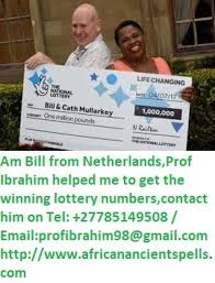 Spiritualism Lottery Spells That Work Instantly Call27785149508