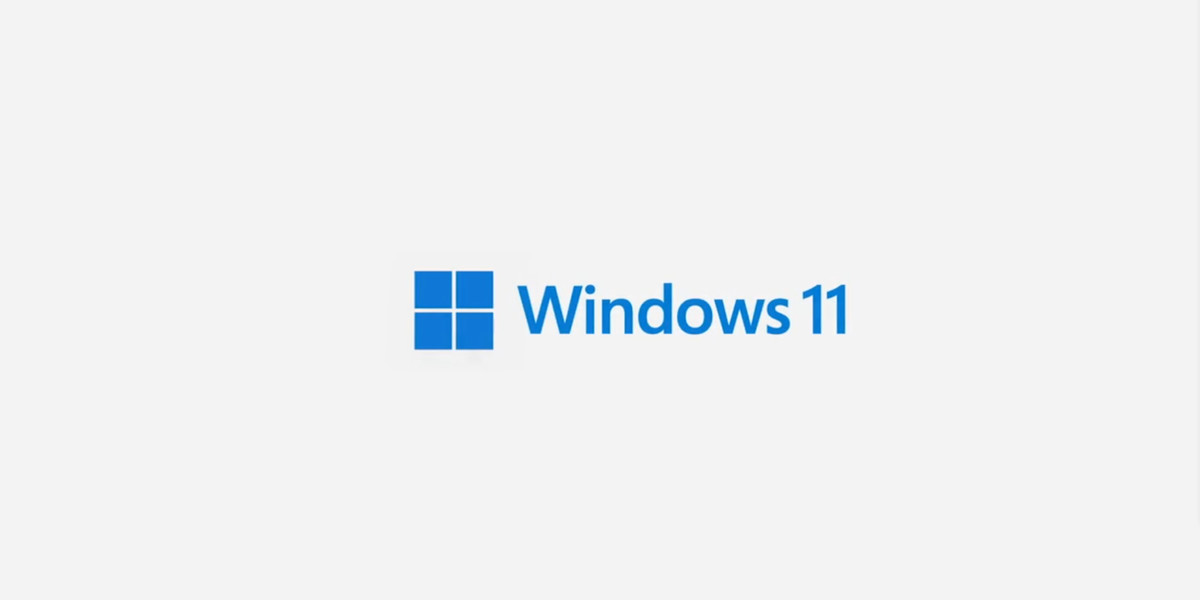 System Requirements For Windows 11