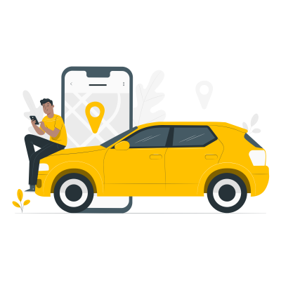 Taxi Charges Singapore