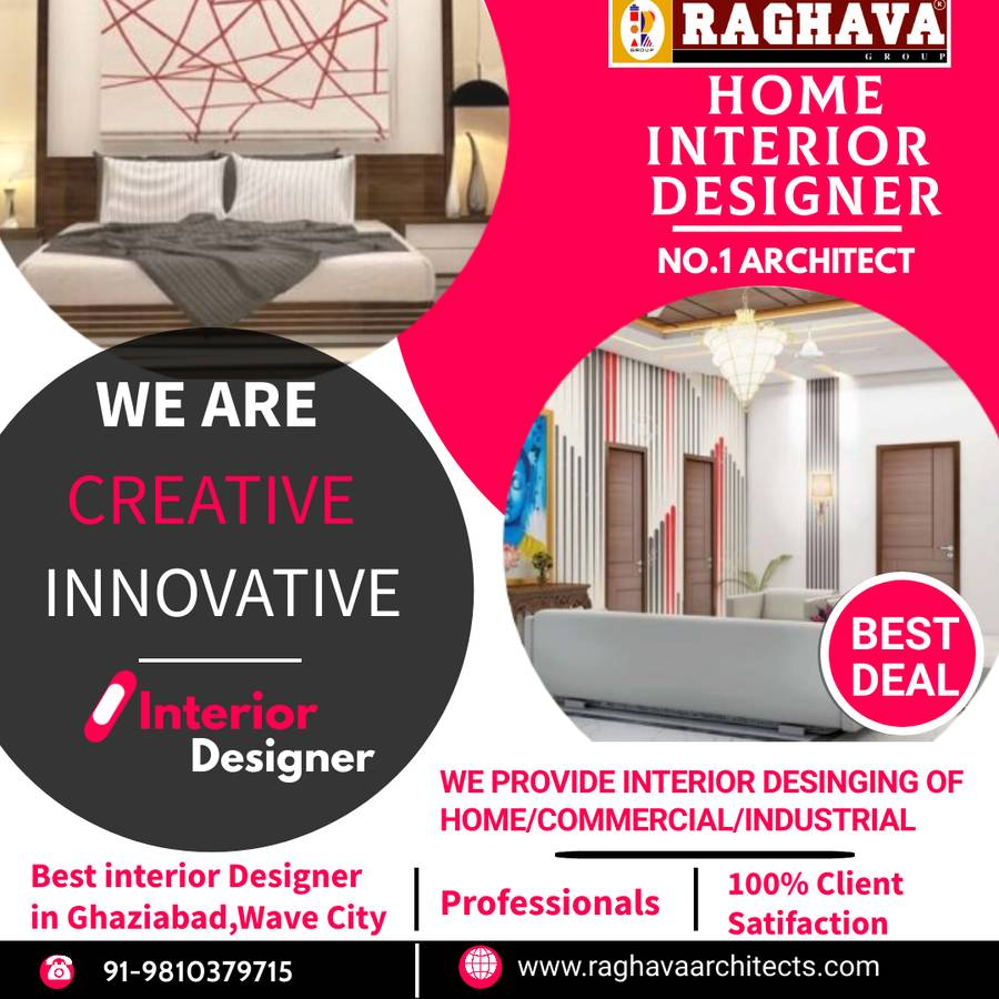 The Best Architects Empower the Home Design