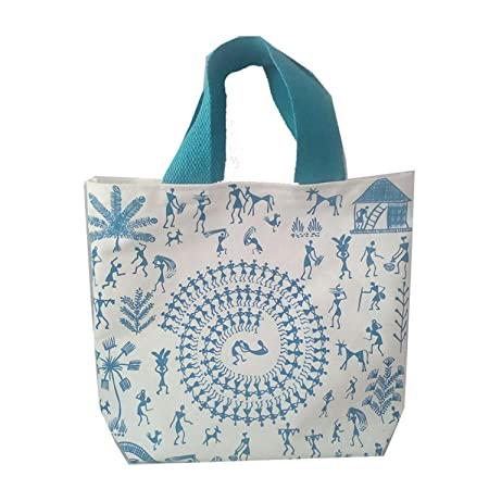 The Best Shopping Bag Manufacturers in India