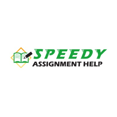 THE BEST WRITING SERVICE PROVIDER IN USA.