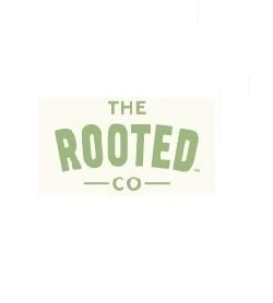 The Rooted Co Providing you with the best possible peanut butter granola