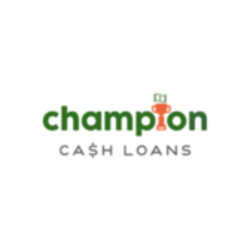 Title Loans In Indianapolis, Indiana Champion Cash Loans