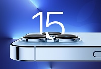 Top Features of iOS 15