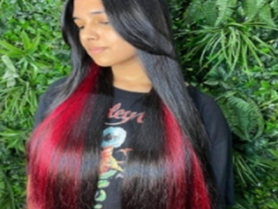 Top Rated Hair Salon in North Shore Book Royals Hair Now!